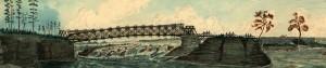 burrowes_truss_bridge_940px1.jpg
