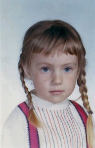 kindergarten photo