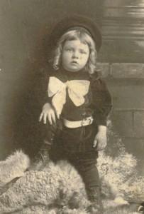 John Eugene McGlade