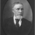 Eugene McCarthy (ca. 1834-1922)