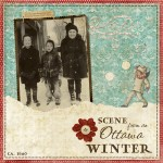 Random image: Scrapbook: Ottawa Winter