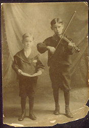 orville_allan_violin