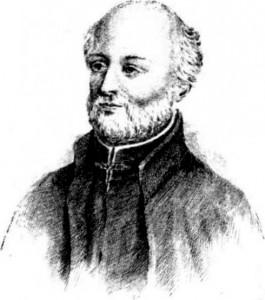 Pierre_François_Xavier_Charlevoix
