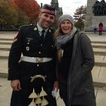 Rest In Peace Cpl. Nathan Cirillo