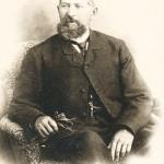 John Killeen (1828-1906)